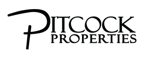 Pitcock Properties - Homepage